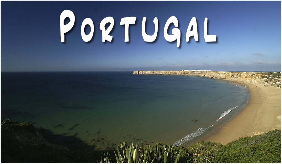 Show Portugal